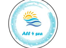 all 4 sea