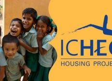 ICHEC Housing Project - Inde