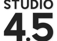 Projet court métrage - IESA multimédia (concours Grand Angle MAÏF)