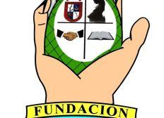 fundacion san francisco de milagro