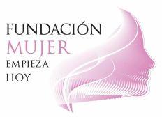 Fundación Mujer Empieza Hoy