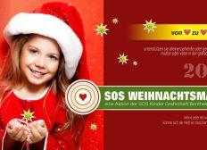 SOS Kinder Grafschaft Bentheim