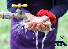Apoya el trabajo de Aguacero:  agua y salud comunitaria en Chiapas
