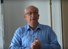 """Amélioration de la qualité audiovisuelle """"Michel Deseille"""""""