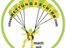 Unser-Rettungsschirm.com