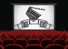 Un vidéoprojecteur pour de grands projets