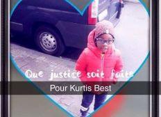 Justice pour best kurtis