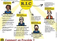 RIC 82