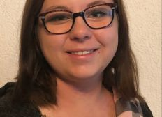 Ausbildung zur Heilerziehungpflegerin - mein Beitrag für die Gesellschaft
