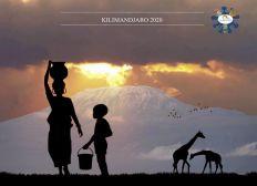 les enfants du kilimandjaro