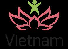 Projet Vietnam Juin 2019