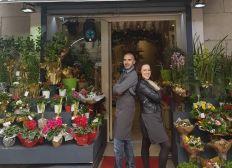 Shopping Flor : reprise par ses employés surmotivés