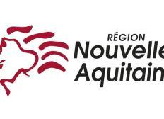 Association et salon BIM en Nouvelle-Aquitaine