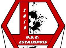 Don pour la création de l'USC Estaimpuis