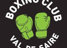 Gala de boxe 2019