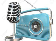 """""""directy"""" Une radio locale citoyenne entre Le Conquet - Plabennec et Lannilis"""