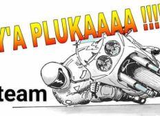 Participation du Team Y'a Pluka au '' Bol d'or Classic 2019 ''