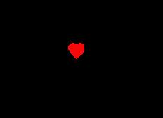 Mille coeur