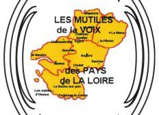 Soutien aux laryngectomisés des Pays de la Loire