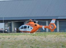 brevet d helicoptere
