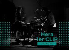 1er Clip d'Hera