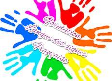 Aider les jeunes sourds et leurs familles
