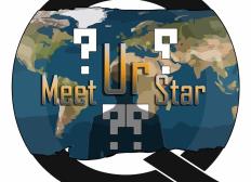 Meet Ur Star