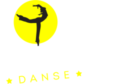 clim association danse backstage