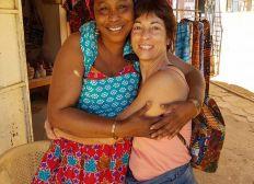 Le Sénégal, notre passion et certainement la vôtre ou bientôt