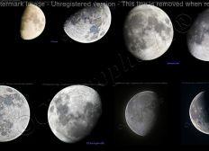 aider moi a réalisé mon reve a prend la lune de près avec du bon matériel photos