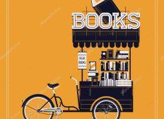 Création librairie pour tous - libre air