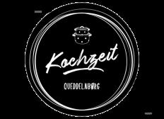Kochzeit Queddelnbørg - Concept Store