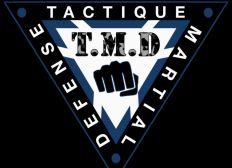 Federation Tactique martial Defense