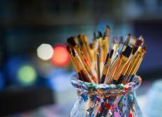 Pour aider les artistes français à vivre de leur art