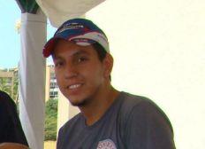 Un granito de arena para un Venezolano que necesita emigrar por Salud