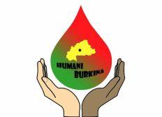 Humani'Burkina - Projet 2019 - GODIN & TIKARE
