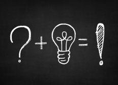 1+1=3 Formations & Développement des compétences