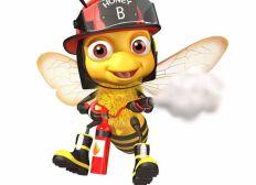Le rucher de la 108