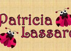 Unidos por Patricia Lassard