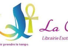 Librairie la Cle Oise