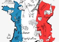 Renouvellement VISA en France 2019
