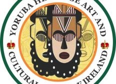 African Yoruba Traditional Art and Cultural Day