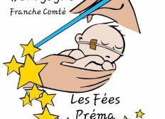Les petites fees préma Bourgogne franche comté
