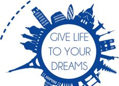 givelifetoyourdreams