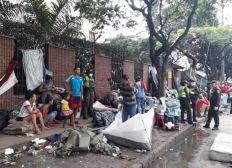 help to Help ( Venezuela people in Colombia)