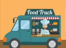 Startup - Food truck spécialité Malgache