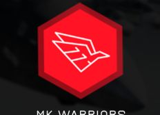 MK Warrior Project