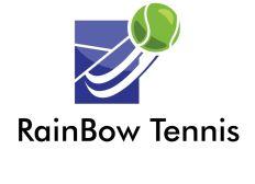 RainBow Tennis e.V. - Spielerbetreuung und Shuttle-Service