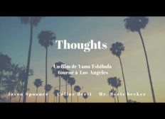 Thoughts Film à Los Angeles