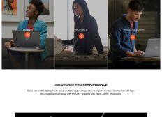 Fund for laptop to start work, Freelancer in FM Design